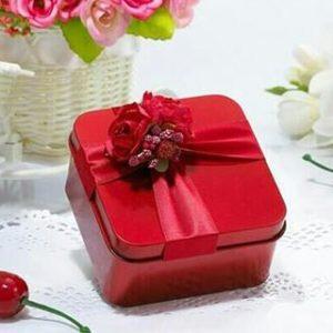 Wedding Stationery & Cake Boxes